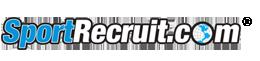 SportRecruit.com